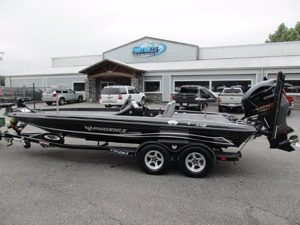 Quest New And Used Boats For Sale In North Carolina