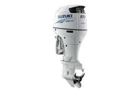 2016 Suzuki DF175TXW