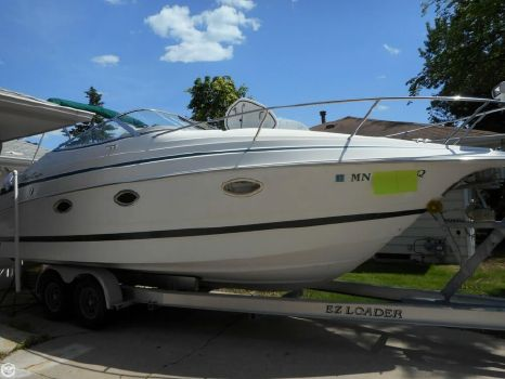 1999 Chris-Craft Express Cruiser 260 1999 Chris-Craft 260 for sale in Bloomington, MN
