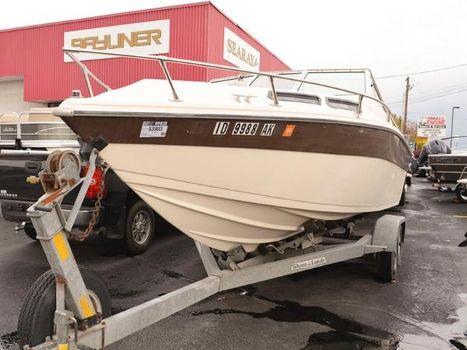 Celebrity Boats for Sale - iboats.com
