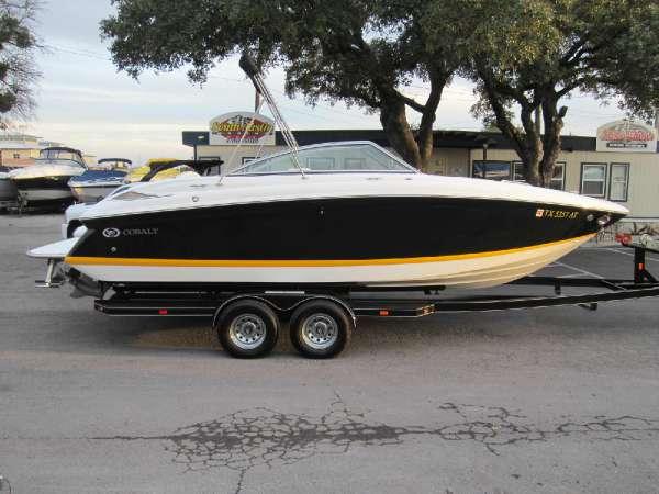 Boat Trader Houston >> MOWDY BOATS Boats for Sale near Port Lavaca, TX - BoatTrader.com