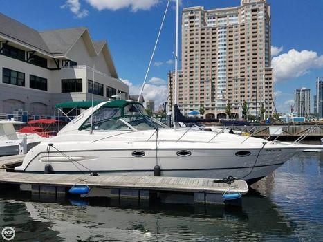 2003 Maxum 3300 SCR 2003 Maxum 35 for sale in Baltimore, MD