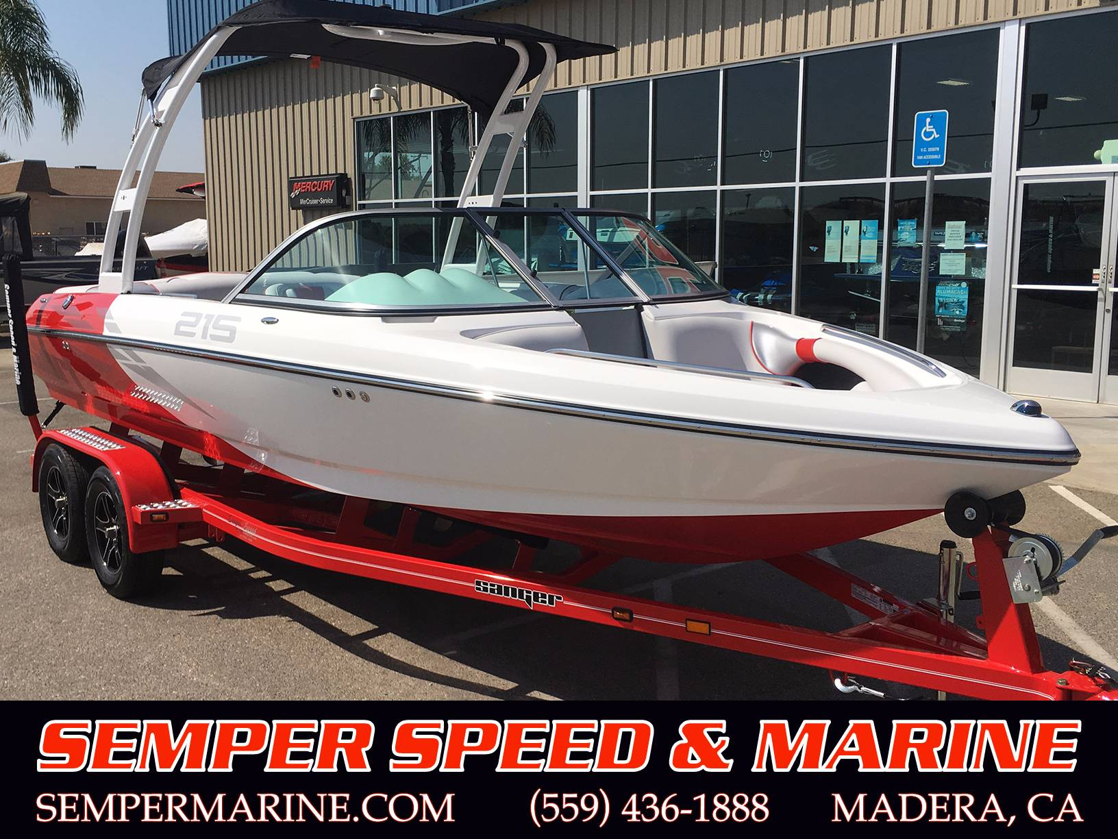 used florida holiday cruiser classic in fl cabin cruisers bayliner cabins power inboard boats
