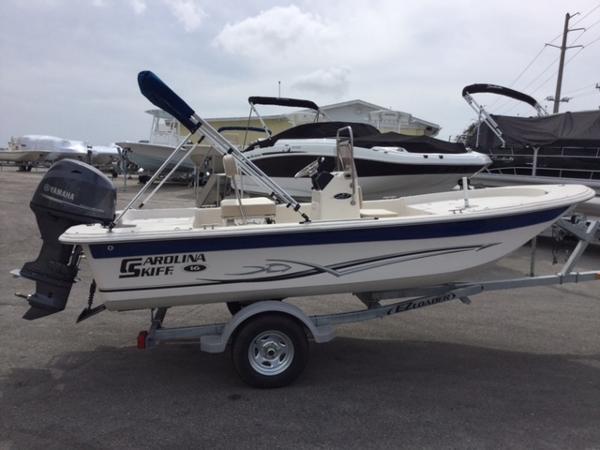 new 2018 carolina skiff 16 jvx cc melbourne fl 32940 rh boattrader com Carolina Skiff J-14 Carolina Skiff J-14