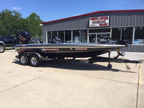 Free Homemade Pontoon Boat Plans  High Resolution Images  Stratos Boats For Sale In Kentucky