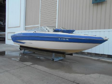 Page 1 Of 14 Glastron Boats For Sale Boattrader Com
