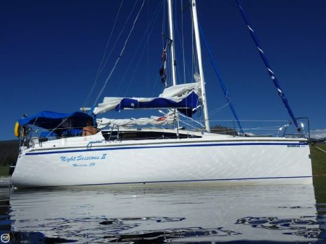 2009 Freedom Yachts F-280C 2009 Freedom F-280C for sale in Morrison, CO