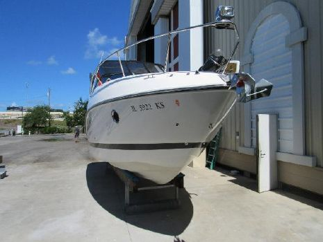 Bob Hodge Marine Group - Boat Dealer In Saint Petersburg, FL