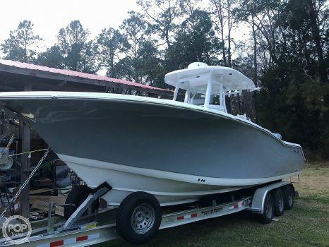POP Yachts - Boat Dealer In Sarasota, FL - Boat Trader