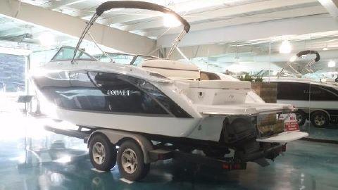 2017 Cobalt R5