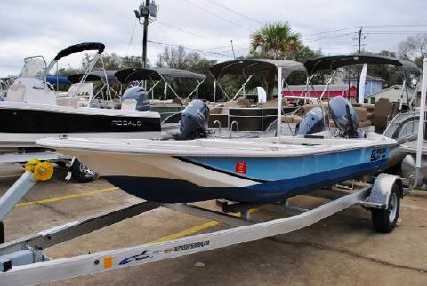 2016 Carolina Skiff 17 JV CC 2016-carolina-skiff-17-jv-used-boat-for-sale