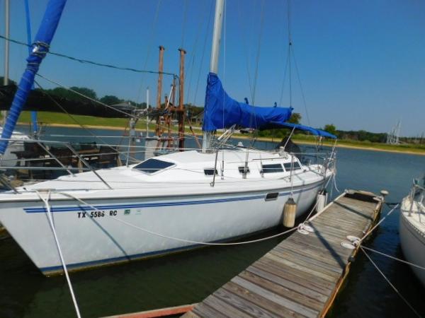 New 2019 J BOATS J/88, Port Sanilac, Mi - 48469 - Boat Trader
