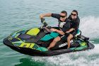 2019 SEA-DOO Spark 2up