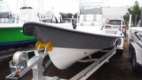 2016 Majek Boats 23 Texas Slam
