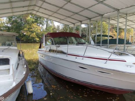 1988 Sea Ray 340 Sundancer 1988 Sea Ray 340 Sundancer for sale in Winfield, WV
