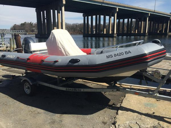 Page 5 of 12 page 5 of 12 boats for sale for Moriches boat and motor