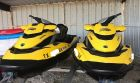 2011 SEA-DOO RXT-iS 260