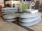2018 Waterfowl Works Lay-Out Boats