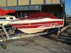 1992 Sea Ray Ski Ray