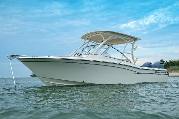 new 2019 grady white freedom 255 brick nj 08724 boattrader com rh boattrader com Key West Boat Wiring Diagram 90 Johnson Ignition Wiring Diagram