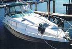 1998 DORAL 300 SC