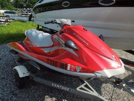 Page 1 of 2 page 1 of 2 yamaha boats for sale near for 2006 yamaha waverunner