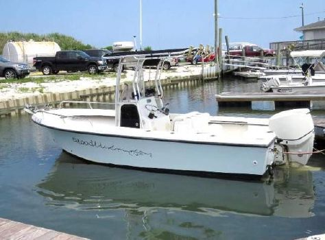 2011 May-craft 2000CC
