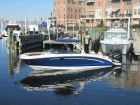 2016 SEA RAY 290 Sundeck Outboard