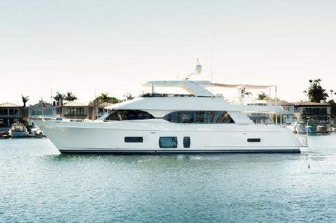 2018 Ocean Alexander Motor yacht skylounge. Page 1 of 83   Boats for sale in Washington   BoatTrader com