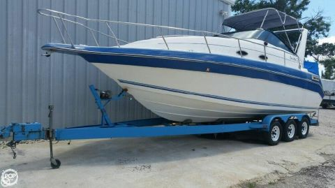 1991 Sunbird Barletta 279 1991 Sunbird Barletta 279 for sale in Lees Summit, MO