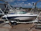 2001 Chaparral 230SSI