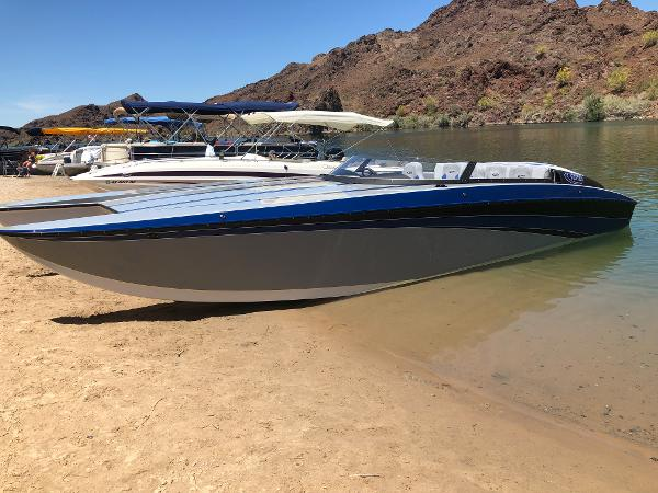Check out this 2020 LAVEY CRAFT RPM on Boattrader com