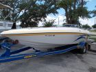 2004 CHECKMATE BOATS INC 230ZT