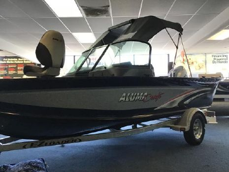 Boat Trader 1 Marketplace To Buy Sell Boats In The Us