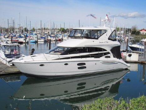 2014 Meridian 441 Sedan Meridian Sedan, Meridian Yachts for Sale Seattle