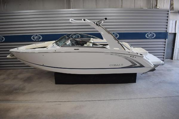 R5 Tour 2020 New 2020 COBALT R5 Surf, Mattituck, Ny   11952   Boat Trader