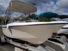2005 SEA HUNT 2005 Sea Hunt 200 Escape