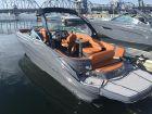2017 CRUISERS YACHTS Cruiser yachts south beach edition