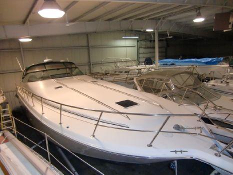 1999 Sea Ray 500DA