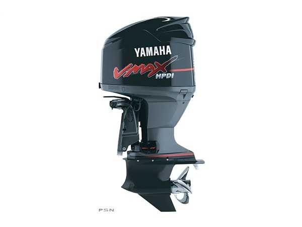 New 2016 yamaha vz175tlr jacksonville fl 32225 for Yamaha dealers in jacksonville fl