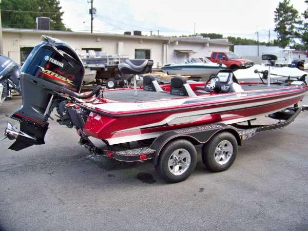 Boats for sale in lagrange ga menu
