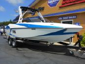 2016 Axis Wake Research T23