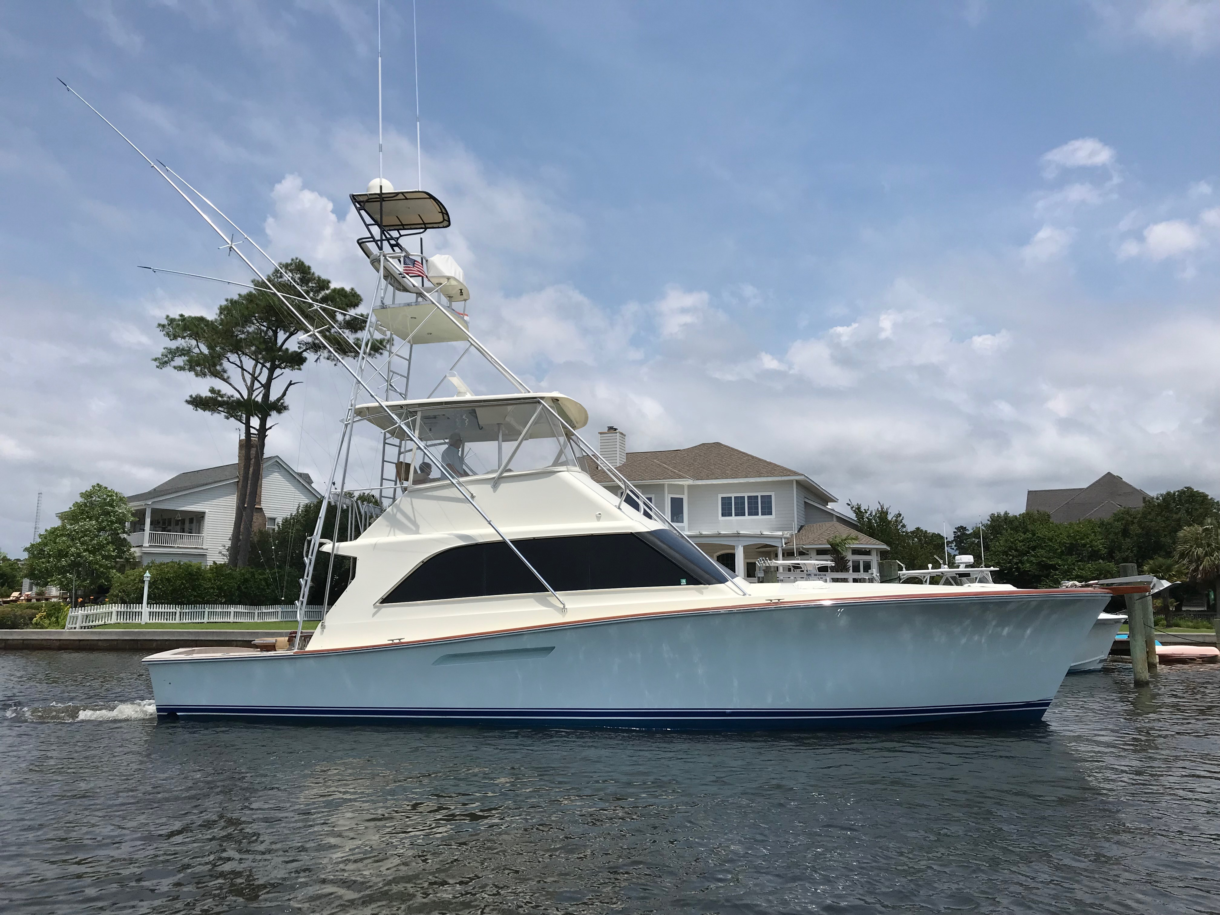 Page 1 of 208 - Boats for sale in North Carolina - BoatTrader.com