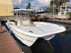 2018 Twin Vee 310 GF OceanCat
