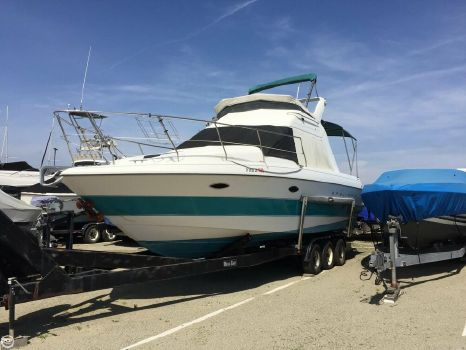 1993 Bayliner 30 1993 Bayliner 30 for sale in Huntington Beach, CA