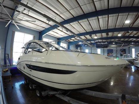 MarineMax Sarasota - Boat Dealer In Sarasota, FL - Boat Trader