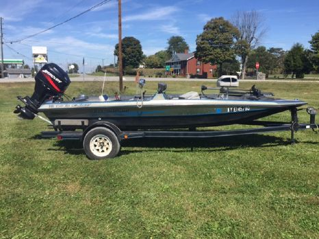 Page 1 of 1 norris craft boats for sale for Norris craft boats for sale