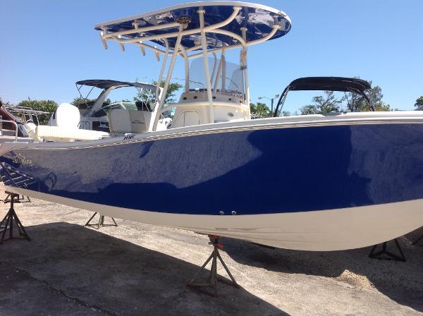 New 2019 SEA CHASER 24 HFC, Pompano Beach, Fl - 33062 - Boat