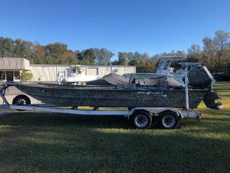 page 1 of 5 war eagle boats for sale boattrader com