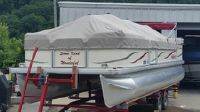 2009 Sweetwater 2486
